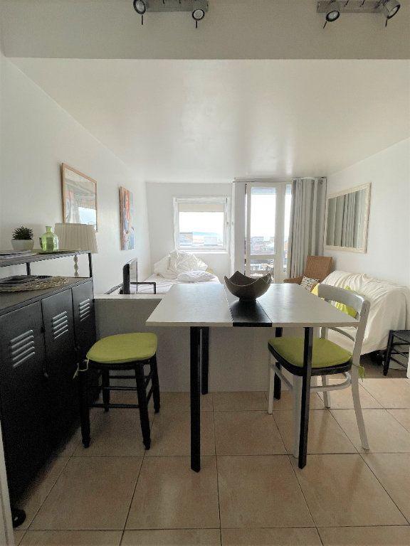 Appartement à vendre 1 24.79m2 à Deauville vignette-4