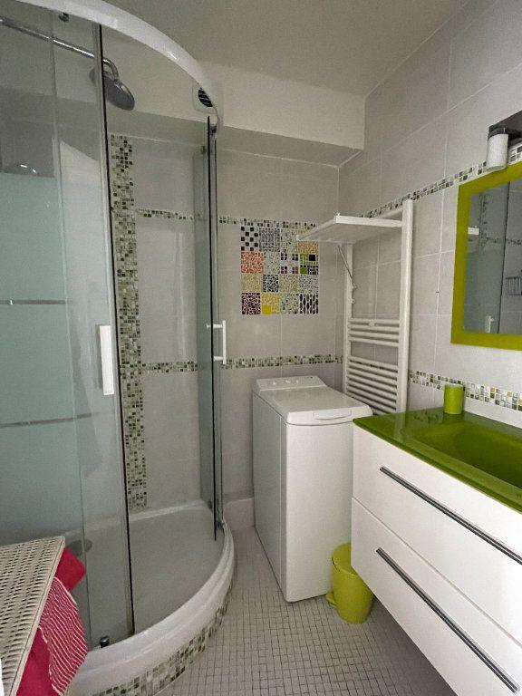 Appartement à vendre 1 24.79m2 à Deauville vignette-7