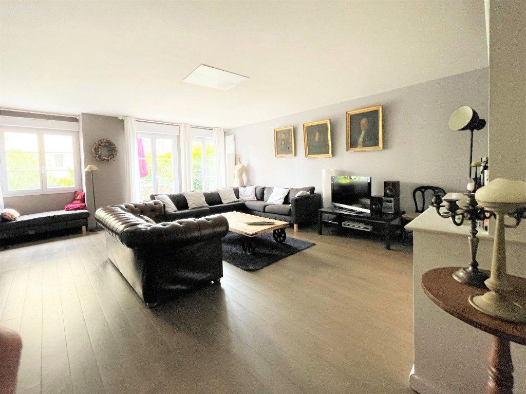 Maison à vendre 6 165m2 à Deauville vignette-2