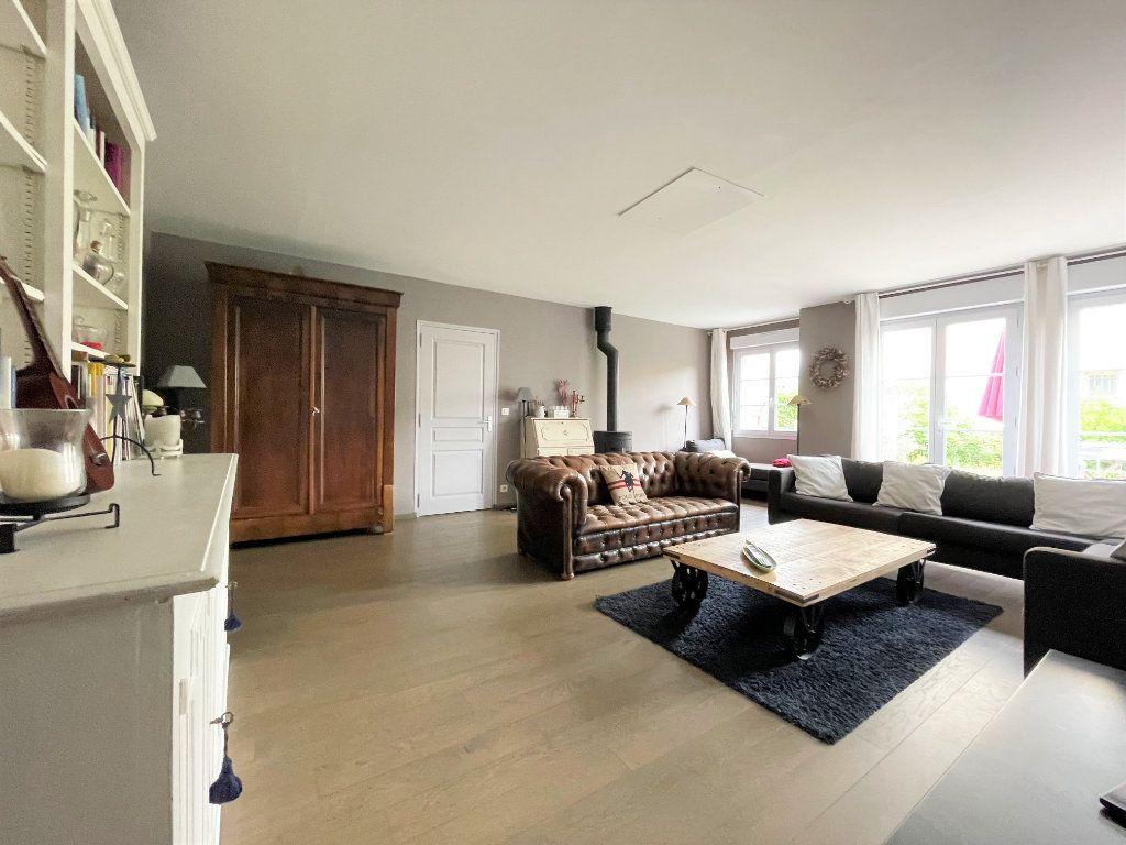 Maison à vendre 6 165m2 à Deauville vignette-3
