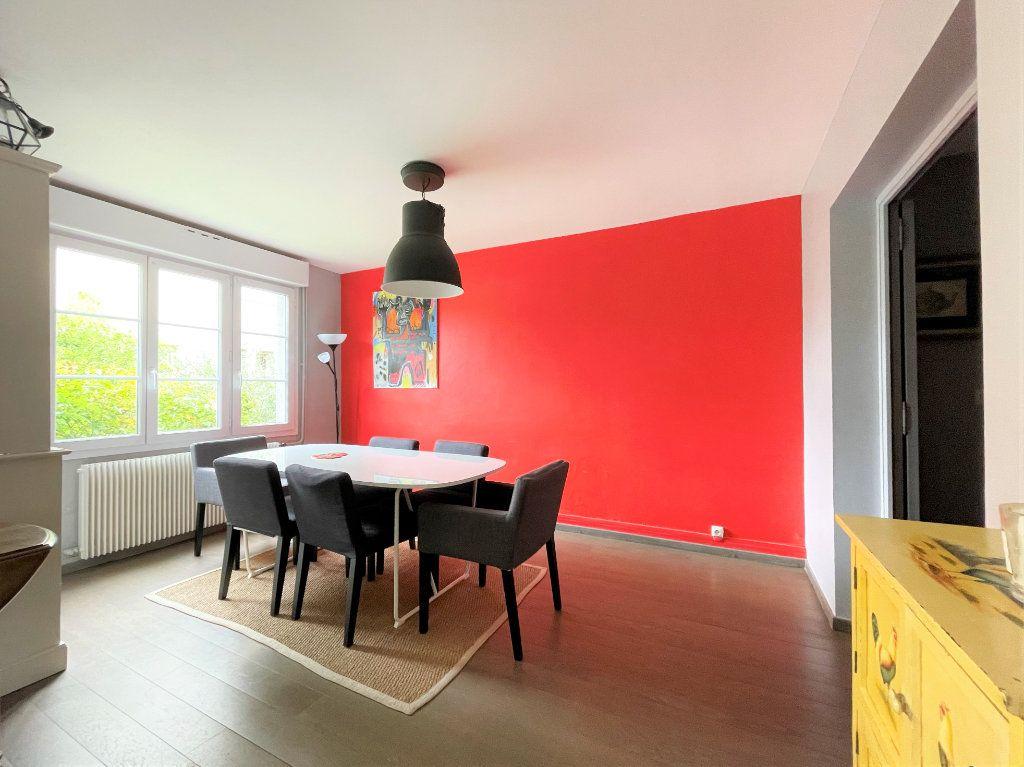 Maison à vendre 6 165m2 à Deauville vignette-4