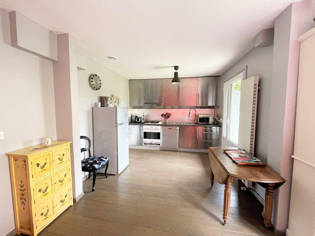 Maison à vendre 6 165m2 à Deauville vignette-5