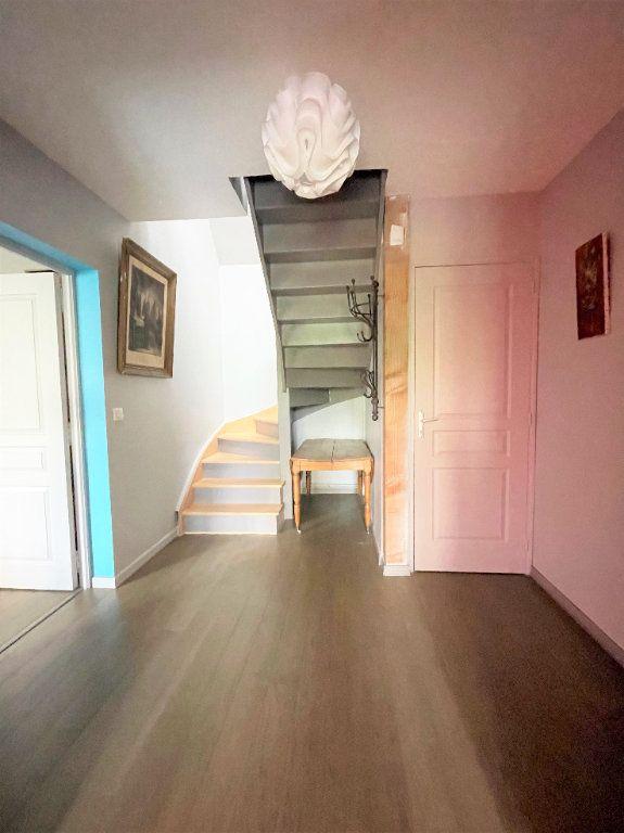 Maison à vendre 6 165m2 à Deauville vignette-6