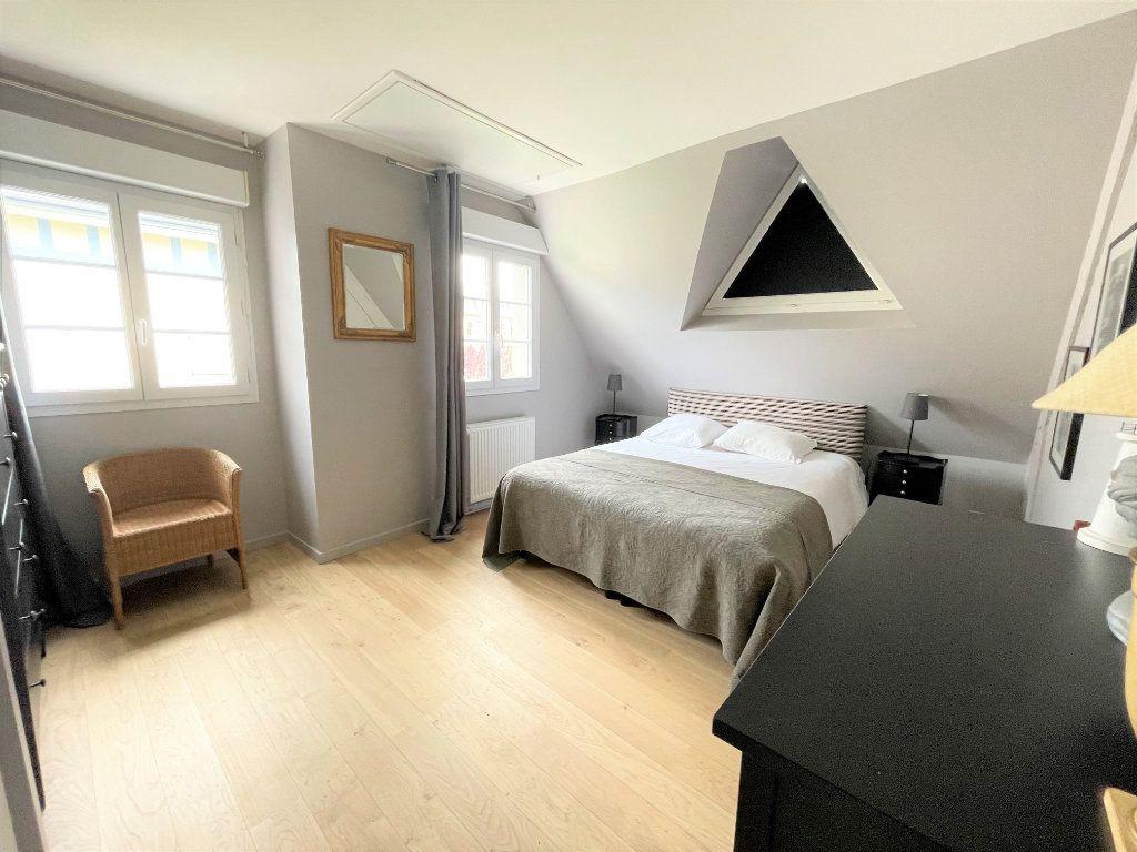 Maison à vendre 6 165m2 à Deauville vignette-7