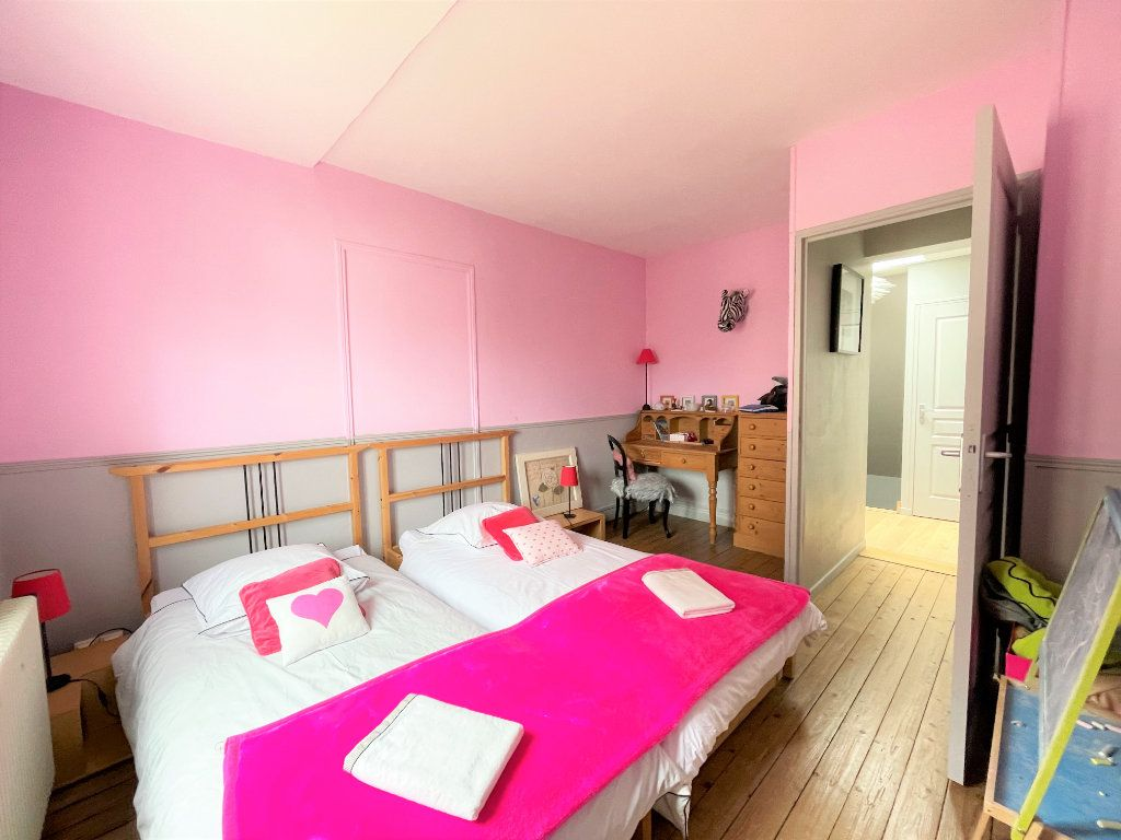 Maison à vendre 6 165m2 à Deauville vignette-8