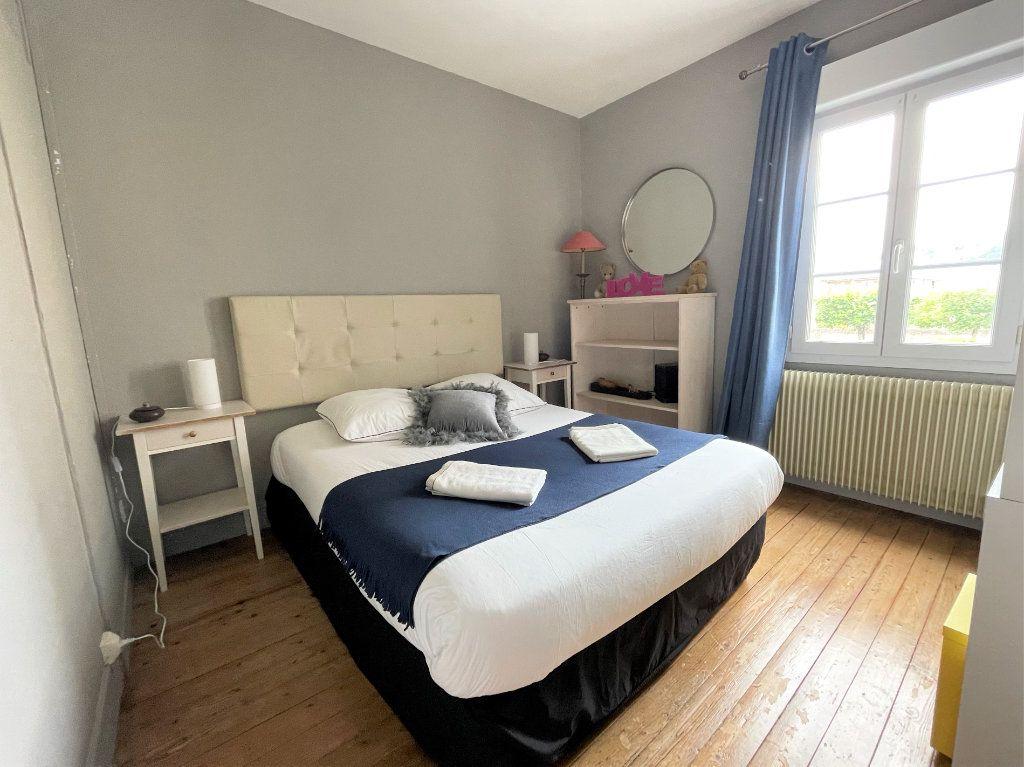 Maison à vendre 6 165m2 à Deauville vignette-9