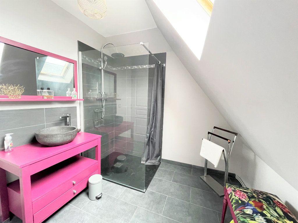 Maison à vendre 6 165m2 à Deauville vignette-12