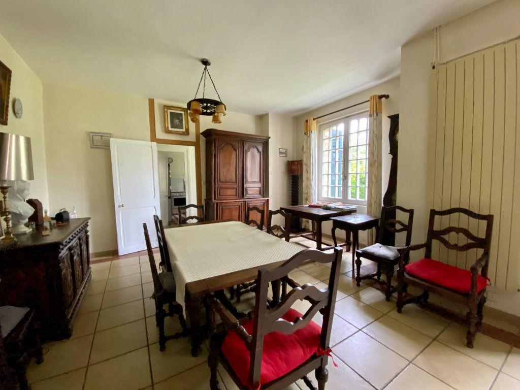 Maison à vendre 13 266m2 à Varaville vignette-3