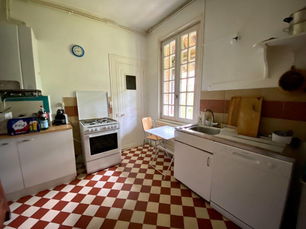 Maison à vendre 13 266m2 à Varaville vignette-4