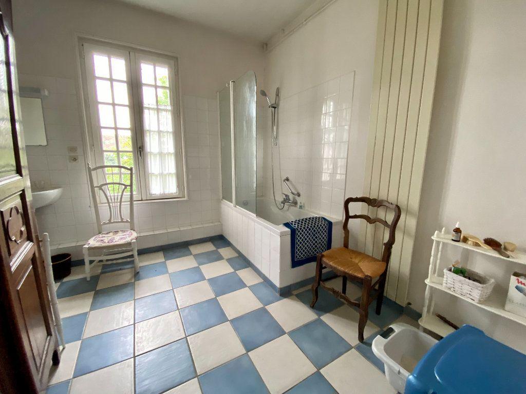 Maison à vendre 13 266m2 à Varaville vignette-9