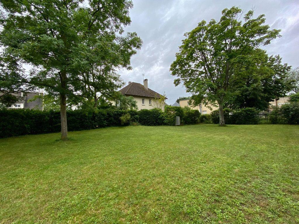 Maison à vendre 13 266m2 à Varaville vignette-15