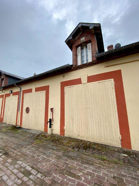 Maison à vendre 13 266m2 à Varaville vignette-16
