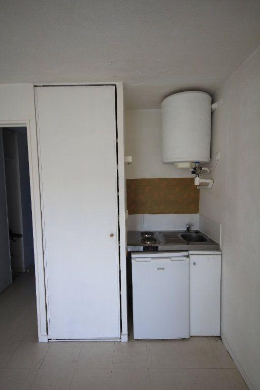 Appartement à louer 1 23.94m2 à Touques vignette-3
