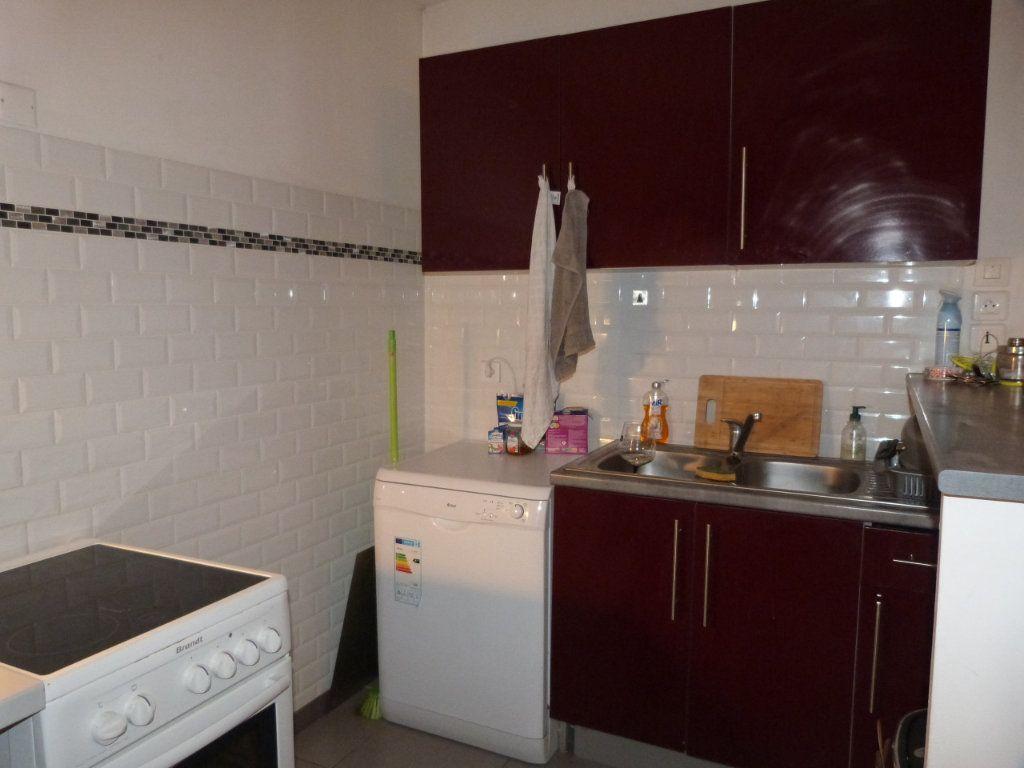 Appartement à louer 3 74.92m2 à Le Petit-Quevilly vignette-4
