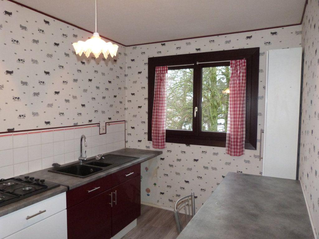 Appartement à vendre 3 65m2 à Le Petit-Quevilly vignette-4