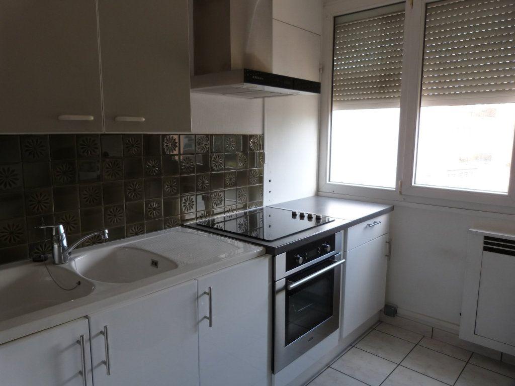 Appartement à vendre 4 67.94m2 à Le Grand-Quevilly vignette-3
