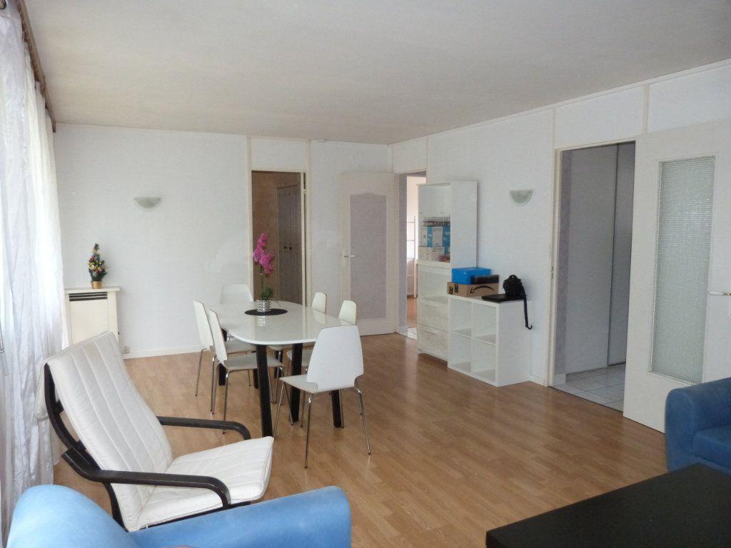 Appartement à vendre 4 67.94m2 à Le Grand-Quevilly vignette-7