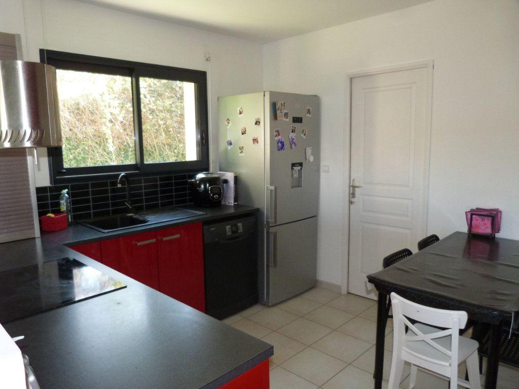 Maison à vendre 5 122m2 à Montville vignette-4