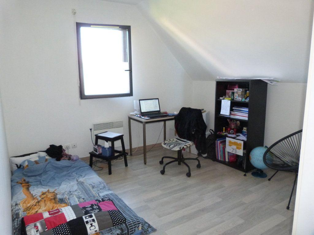 Maison à vendre 5 122m2 à Montville vignette-7