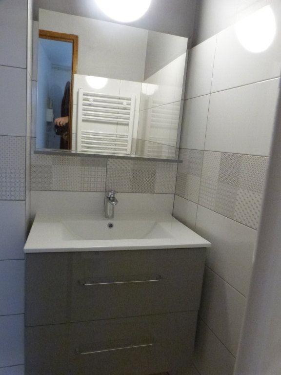 Appartement à louer 1 32m2 à Rouen vignette-4