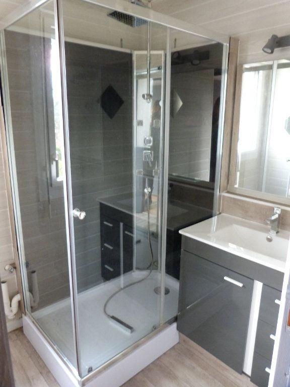 Appartement à louer 3 75.35m2 à Rouen vignette-5