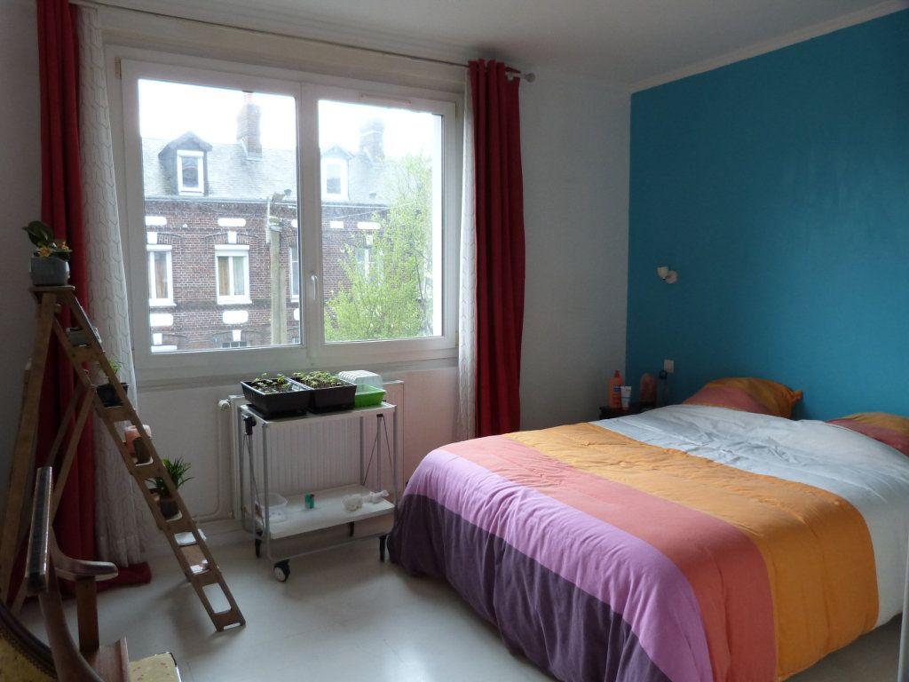 Maison à vendre 3 80m2 à Le Petit-Quevilly vignette-9