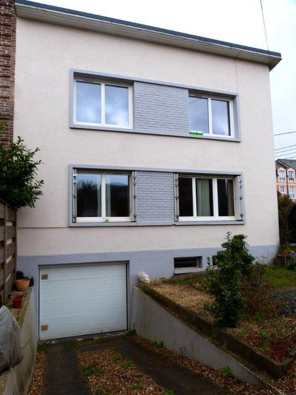 Maison à vendre 3 80m2 à Le Petit-Quevilly vignette-10