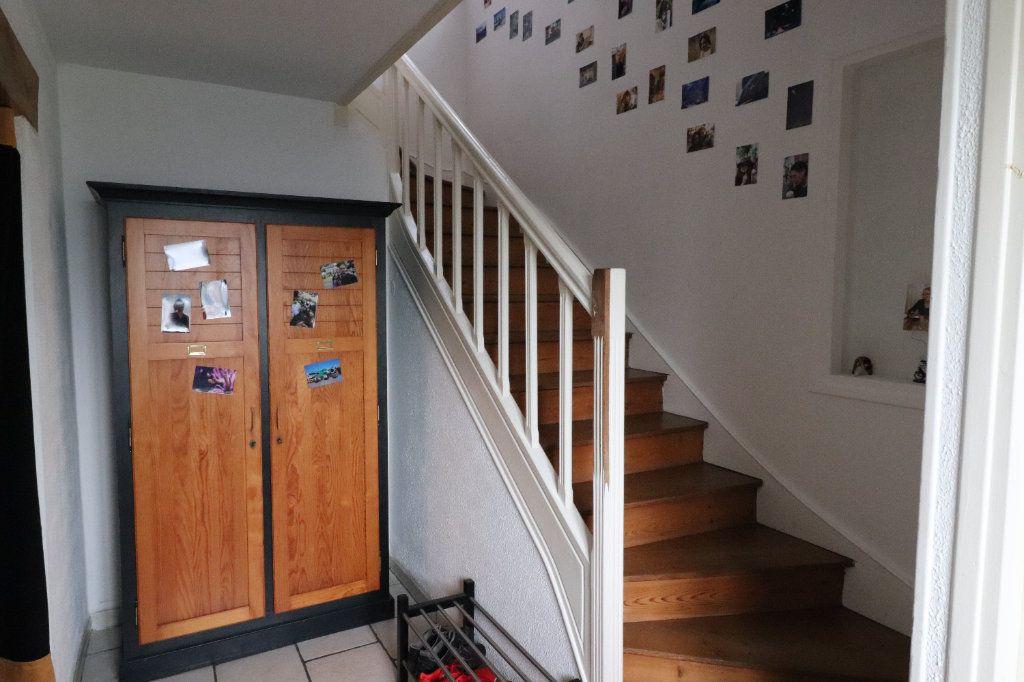 Maison à vendre 3 80m2 à Le Petit-Quevilly vignette-12