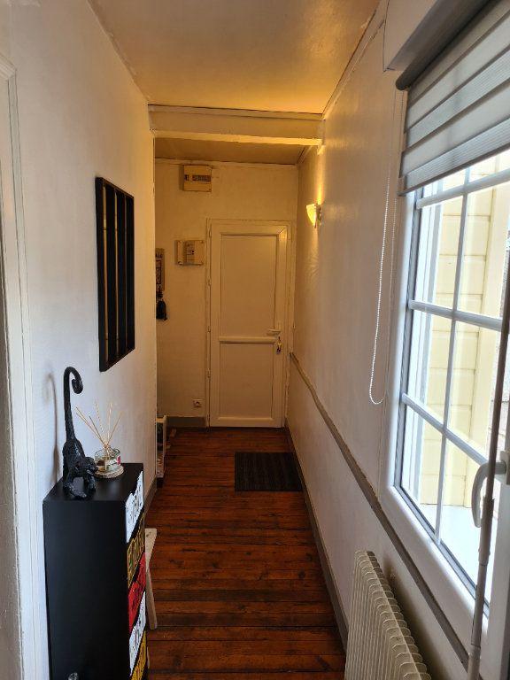 Appartement à louer 2 57.25m2 à Auffay vignette-4