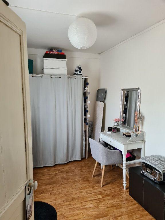 Appartement à louer 2 57.25m2 à Auffay vignette-5