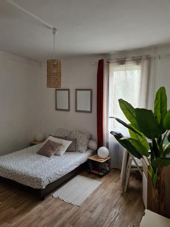 Appartement à louer 2 57.25m2 à Auffay vignette-6