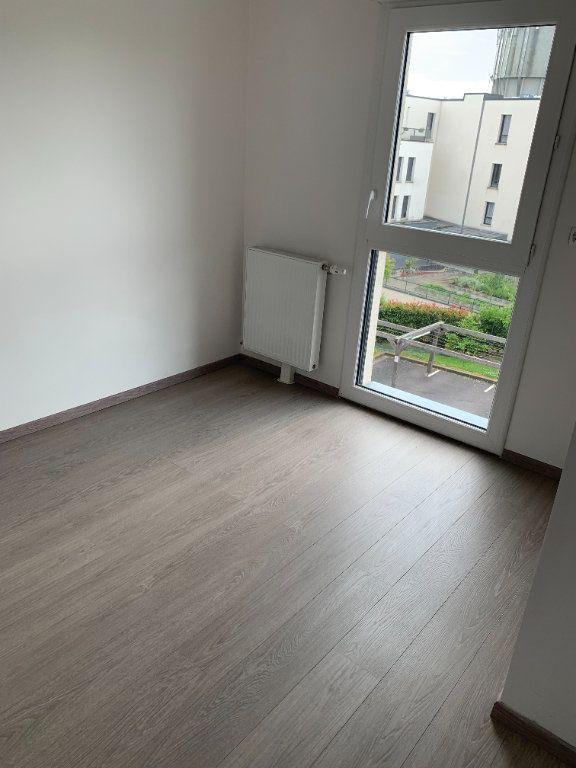 Appartement à louer 3 58.03m2 à Bois-Guillaume vignette-7
