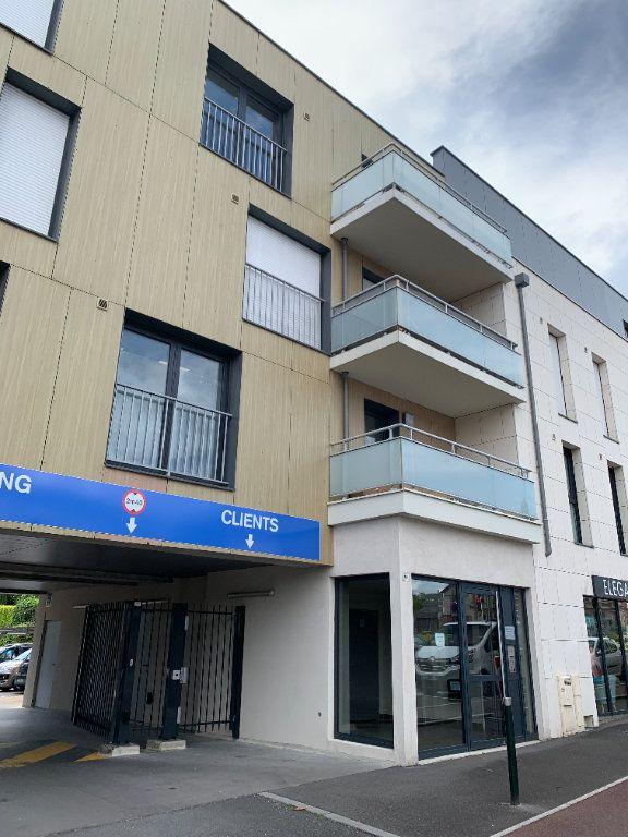 Appartement à louer 3 58.03m2 à Bois-Guillaume vignette-9