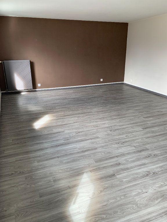 Appartement à louer 4 96.13m2 à Rouen vignette-3