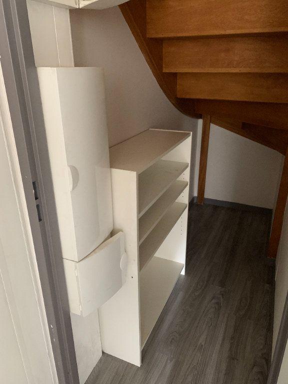 Appartement à louer 4 96.13m2 à Rouen vignette-6