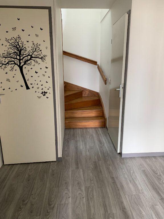 Appartement à louer 4 96.13m2 à Rouen vignette-7