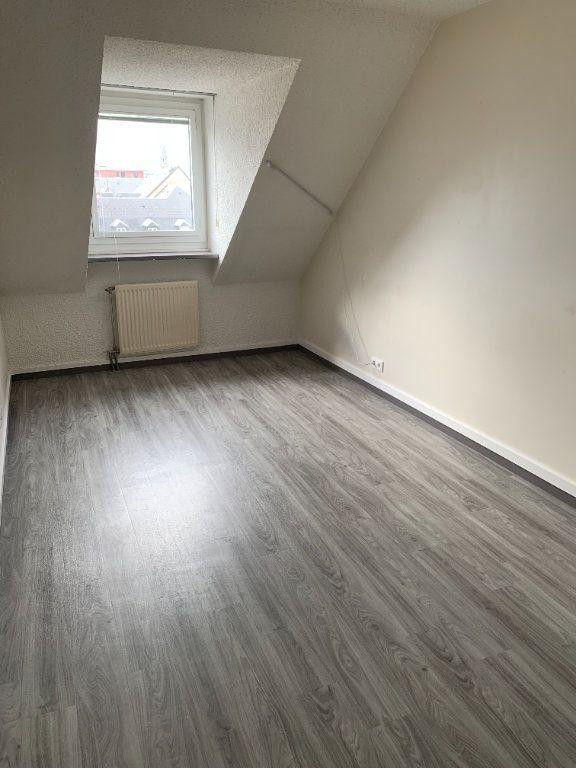 Appartement à louer 4 96.13m2 à Rouen vignette-9