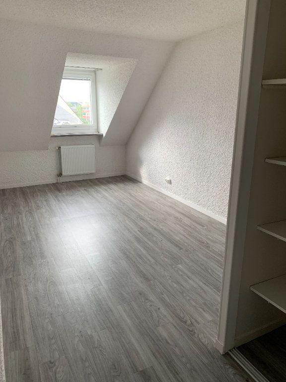 Appartement à louer 4 96.13m2 à Rouen vignette-10