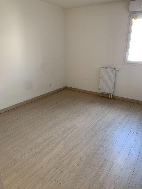 Appartement à louer 2 50.05m2 à Le Petit-Quevilly vignette-5