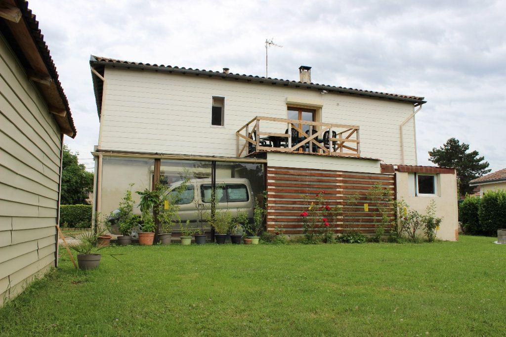 Maison à vendre 8 135m2 à Albias vignette-2