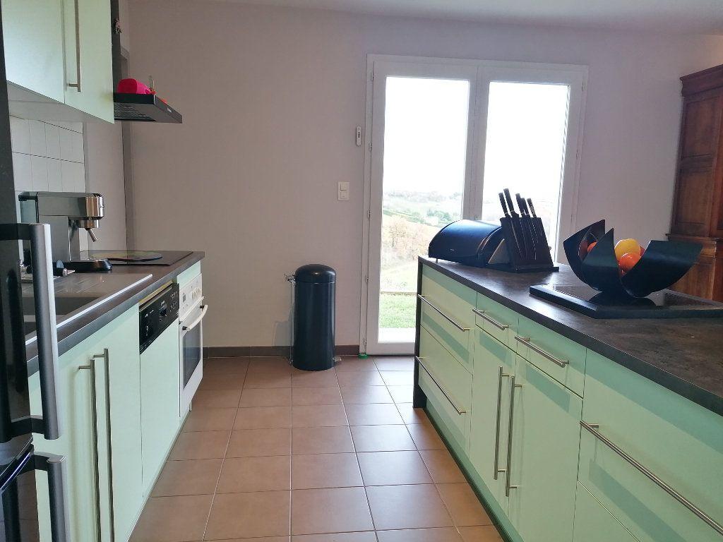 Maison à vendre 5 122m2 à Montauban vignette-4