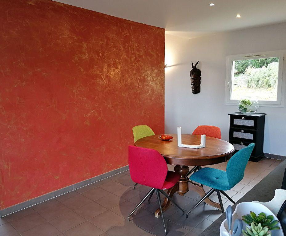 Maison à vendre 5 122m2 à Montauban vignette-5