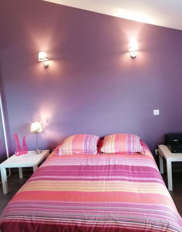 Maison à vendre 5 122m2 à Montauban vignette-6