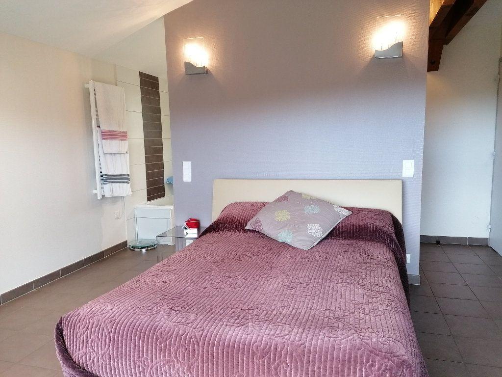 Maison à vendre 5 122m2 à Montauban vignette-9