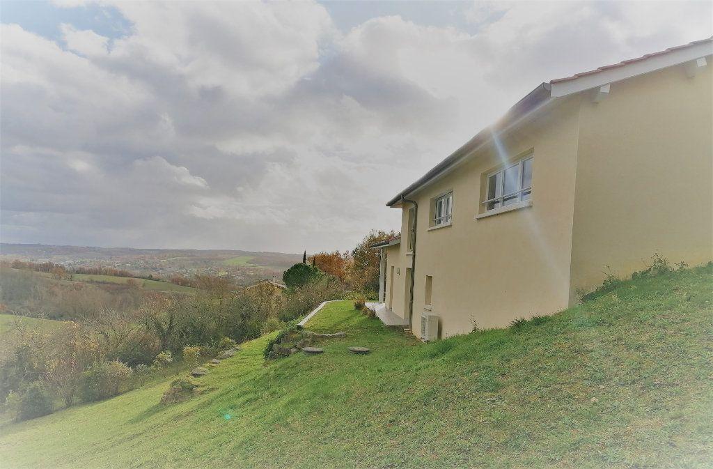 Maison à vendre 5 122m2 à Montauban vignette-10