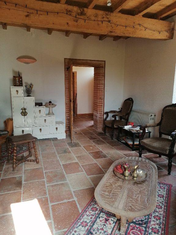 Maison à vendre 8 270m2 à La Salvetat-Belmontet vignette-4