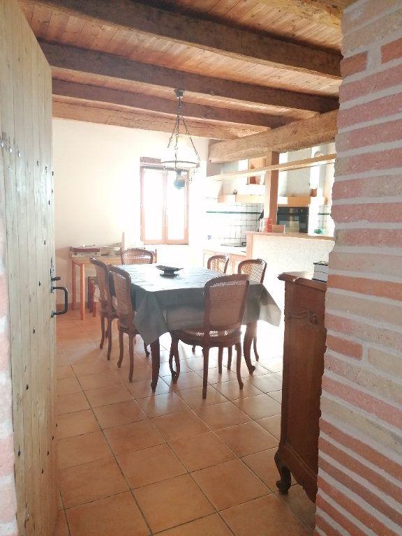 Maison à vendre 8 270m2 à La Salvetat-Belmontet vignette-5