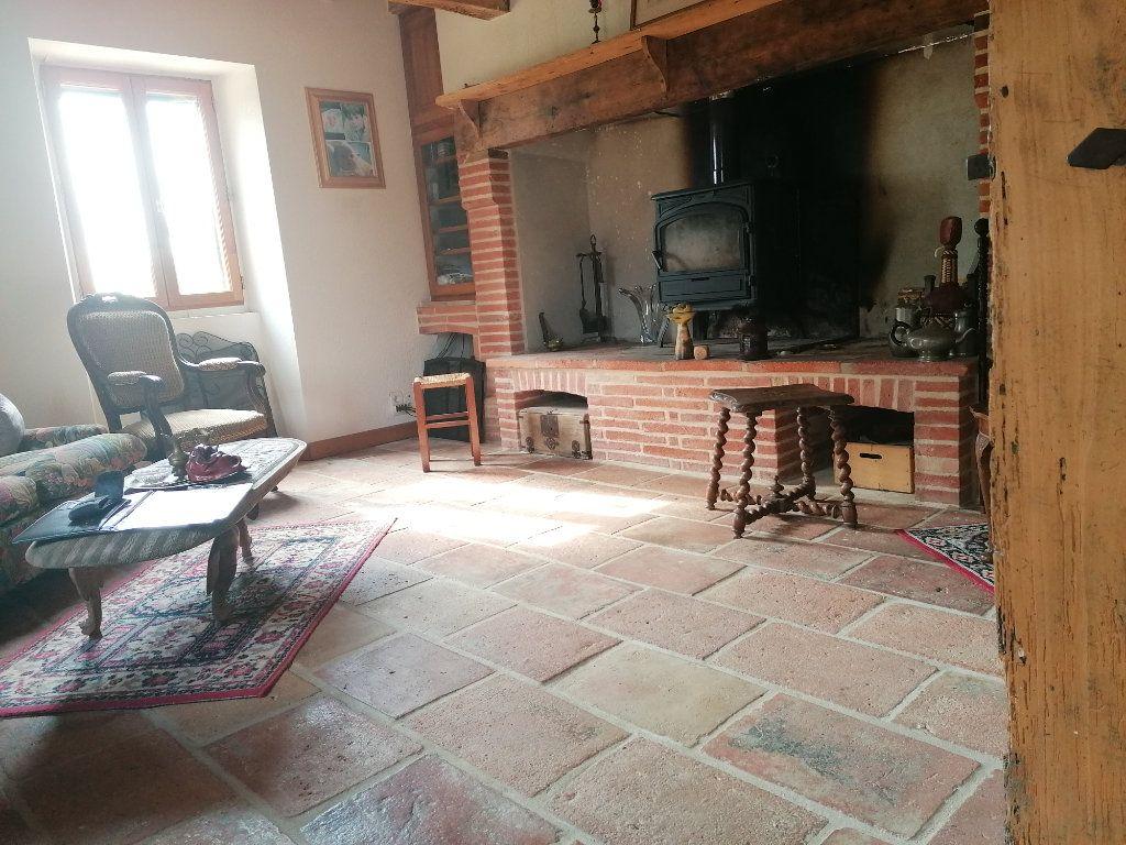 Maison à vendre 8 270m2 à La Salvetat-Belmontet vignette-6