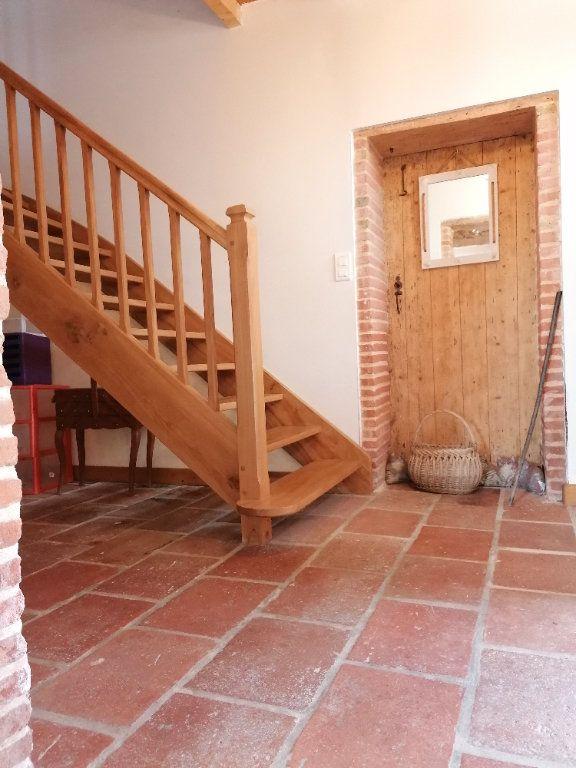 Maison à vendre 8 270m2 à La Salvetat-Belmontet vignette-7