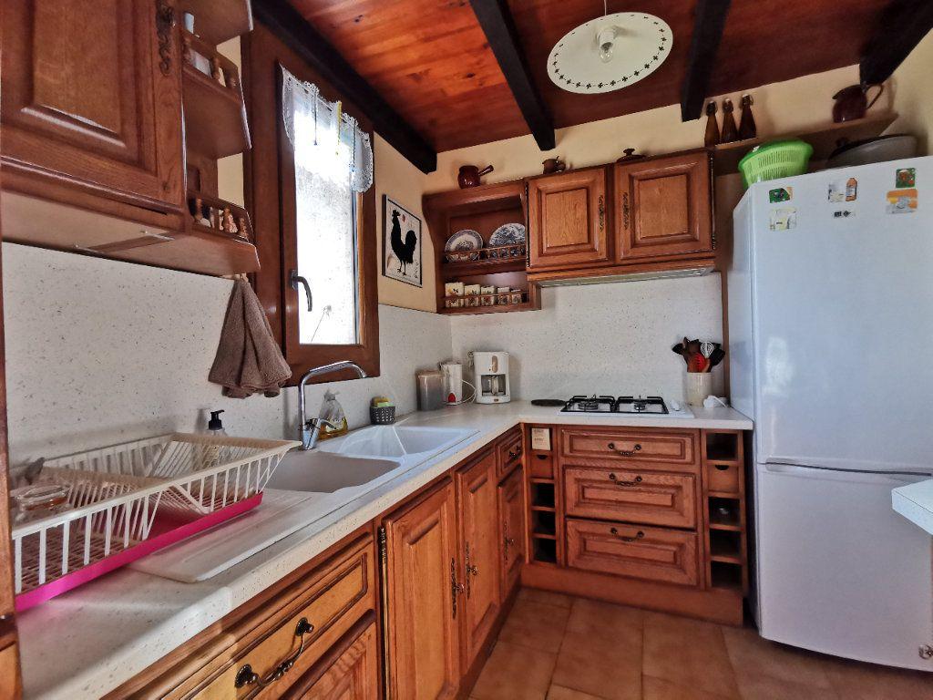 Maison à vendre 7 139.47m2 à Nègrepelisse vignette-2